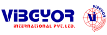 vibgyor_logo-removebg-preview