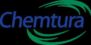 Chemtura-logo-93A71B1C2F-seeklogo.com