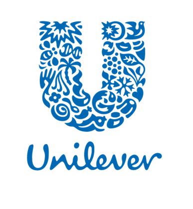 Unilever-logo-02A20D6DEB-seeklogo.com