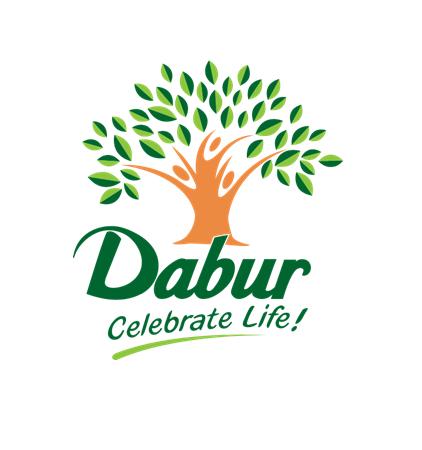 dabur-celebrate-life-logo-0FA0FAB497-seeklogo.com