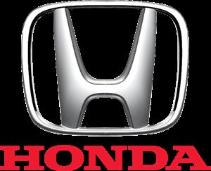 honda-silver-logo-E810C6A8A4-seeklogo.com