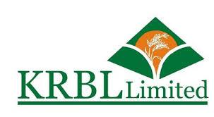 krbl-logo
