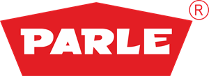 parle-products-logo-89ACA0B465-seeklogo.com