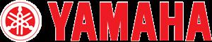 yamaha-logo-78357B8991-seeklogo.com